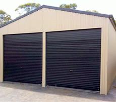 Garages-and-Garaports