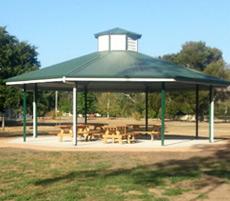 Octovillions-Park-Shelter-R